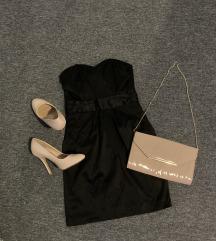 H&M koktél ruha