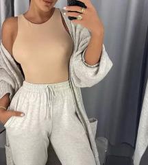 Zara stilusu body