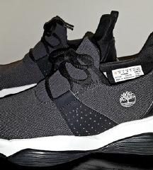 új, eredeti Timberland sneaker