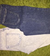 Hosszú nadrágok