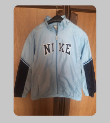 Nike vintage dzseki (XS-S)