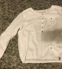 Edc by Esprit fehér ing