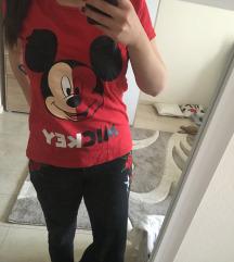 Mickey poló