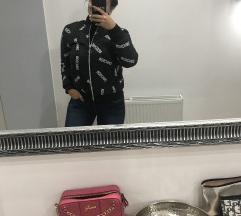 Cimkes Moschino dzseki