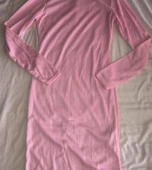 Új Boohoo ruha