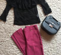 Nadrág, felső, szoknya, ingruha, táska