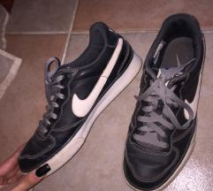 Nike cipő OLCSÓN, Eger gardrobcsere.hu