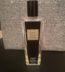 Little Black Dress parfüm