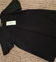 ‼️Zara fekete ruha‼️