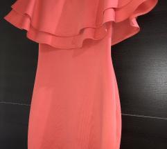 (S) Nana's ruha