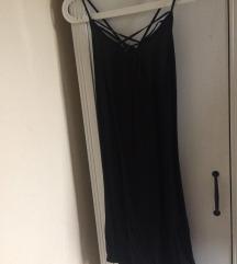 Új Eredeti címkés Women's Secret nyári ruha