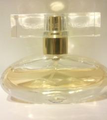 Celine Dion Sensational Moment parfüm