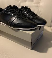 Lacoste férfi cipő