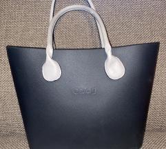 Obag táska