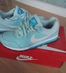 Nike MD Runner eredeti cipő