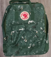 Új Fjallraven Kanken Art hátizsák