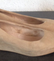 cipő Buffalo