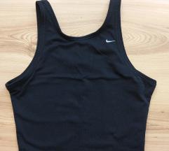Nike fitness felső