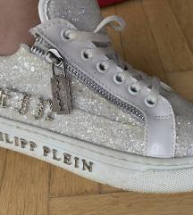 Philipp Plein cipő