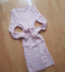 ☀️egy méretes Új címkés ruha ☀️
