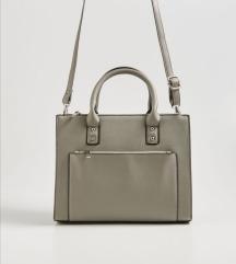 Új Sinsay táska