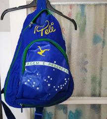 új sport táska