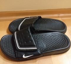Nike papucs