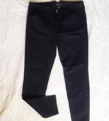 🎀 MANGO fekete nadrág 40-es 🎀