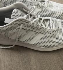 Adidas ClimaCool  eredeti 46-os eladó