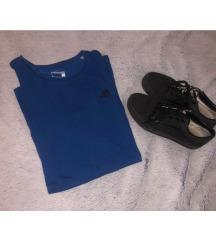 ▪️Eredeti Adidas felső▪️