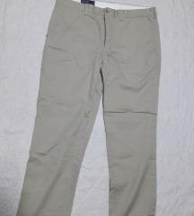 🎀 Ralph Lauren férfi nadrág 32/38 🎀