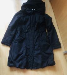 Promod 40-es átmeneti kabát