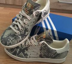Női adidas cipő