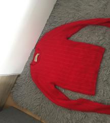 ELADÓ kötött pulcsik