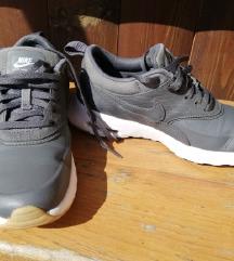 Nike airmax the