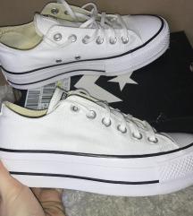 Converse lyft OX