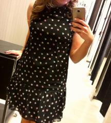 Eladó nyári Mohito ruha