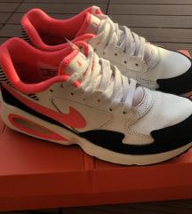 36-os Nike Air Max