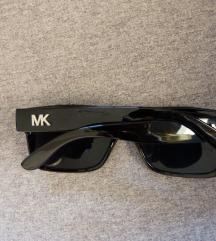 MK Michael Kors napszemüveg