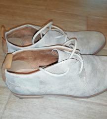Csillámos Jenny Fairy cipő