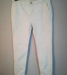 Fehér nadrág AKCIÓ❣️
