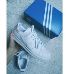 Mondj Te árat! :) vadiúj Adidas StanSmith