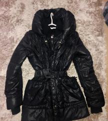 Új Glostory téli kabát