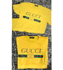 Gucci póló