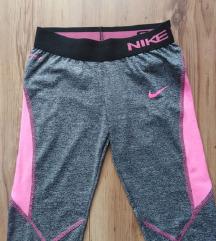 Nike Pro sportnadrág