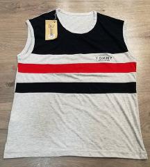 Tommy Hilfiger - XXl es trikó