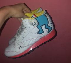 Rebook cipő