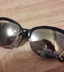 AKCIÓ!!!!%új eredeti  Fossil napszemüveg