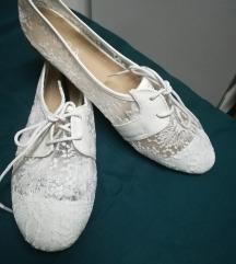 Cipő 40