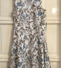 H&M nyári ruha 32es